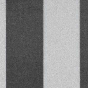 Обои Arte Flamant Suite III - Velvet 18105 фото