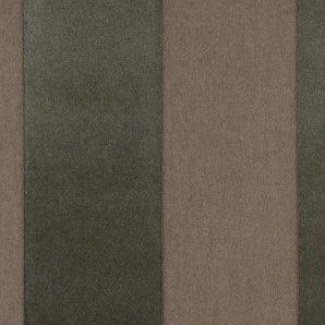 Обои Arte Flamant Suite III - Velvet 18107 фото
