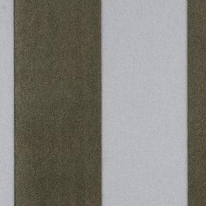 Обои Arte Flamant Suite III - Velvet 18108 фото