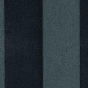 Обои Arte Flamant Suite III - Velvet 18109 фото