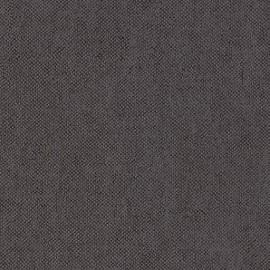Обои Arte Flamant Suite III - Velvet 30101 фото