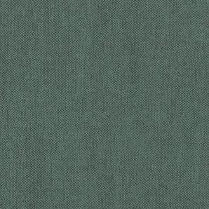 Обои Arte Flamant Suite III - Velvet 30106 фото