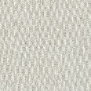 Обои Arte Flamant Suite III - Velvet 30107 фото