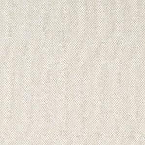 Обои Arte Flamant Suite III - Velvet 40004 фото