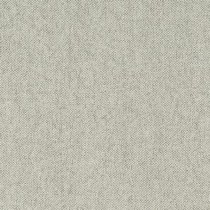 Обои Arte Flamant Suite III - Velvet 40018 фото