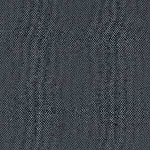 Обои Arte Flamant Suite III - Velvet 40024 фото