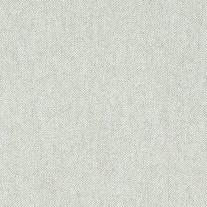 Обои Arte Flamant Suite V - Mystic Impressions 40017 фото