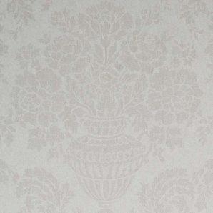 Обои Arte Flamant Suite V - Mystic Impressions 59101 фото