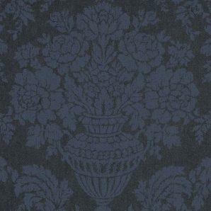 Обои Arte Flamant Suite V - Mystic Impressions 59103 фото