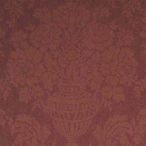 Обои Arte Flamant Suite V - Mystic Impressions 59104 фото