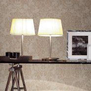 Обои Arte Flamant Suite V - Mystic Impressions фото 7
