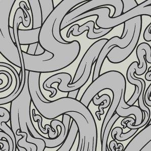 Обои Arte Flavor Paper for Arte FP1032 фото