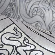Обои Arte Flavor Paper for Arte фото 22