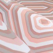 Обои Arte Flavor Paper for Arte фото 19