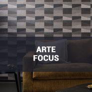 Обои Arte Focus каталог