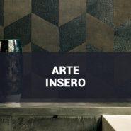 Обои Arte Insero каталог