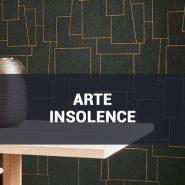 Обои Arte Insolence каталог