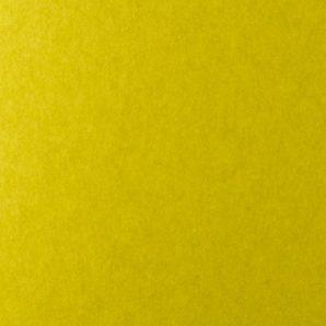 Обои Arte Le Corbusier 20521 фото