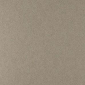 Обои Arte Le Corbusier 20528 фото