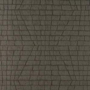 Обои Arte Le Corbusier 20540 фото