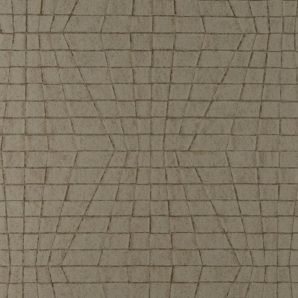 Обои Arte Le Corbusier 20541 фото