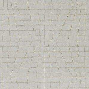 Обои Arte Le Corbusier 20543 фото
