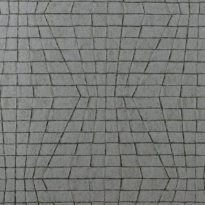 Обои Arte Le Corbusier 20544 фото