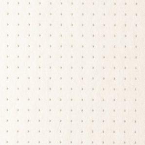 Обои Arte Le Corbusier 20560 фото