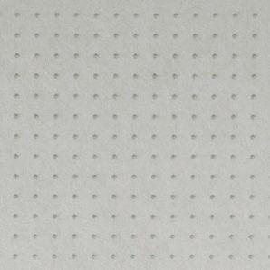 Обои Arte Le Corbusier 20561 фото