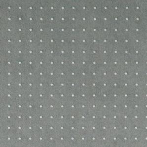 Обои Arte Le Corbusier 20562 фото