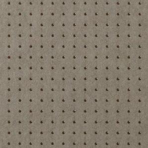 Обои Arte Le Corbusier 20568 фото