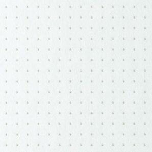 Обои Arte Le Corbusier 20572 фото