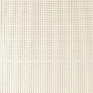 Обои Arte Le Corbusier 20580 фото