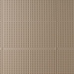 Обои Arte Le Corbusier 20581 фото