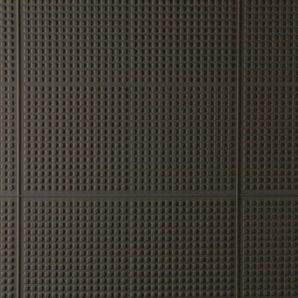 Обои Arte Le Corbusier 20582 фото