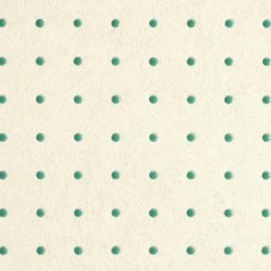 Обои Arte Le Corbusier - Dots 31000 фото