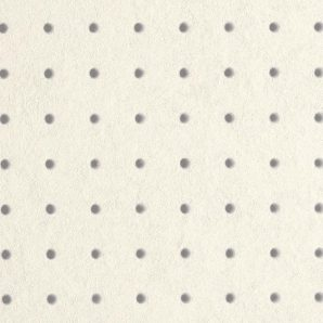 Обои Arte Le Corbusier - Dots 31001 фото