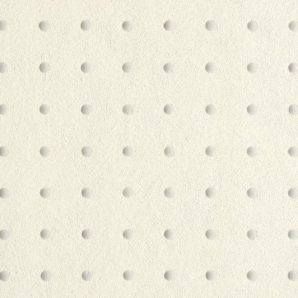 Обои Arte Le Corbusier - Dots 31002 фото