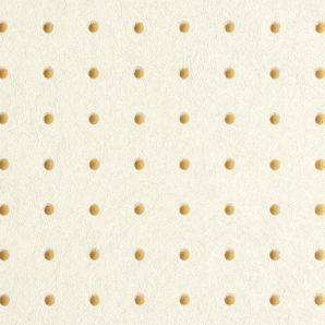 Обои Arte Le Corbusier - Dots 31003 фото