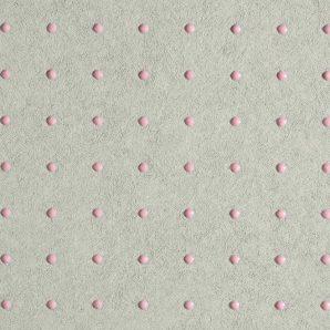 Обои Arte Le Corbusier - Dots 31004 фото