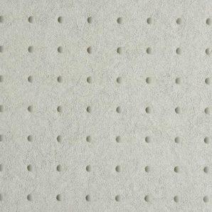 Обои Arte Le Corbusier - Dots 31005 фото