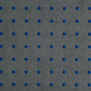 Обои Arte Le Corbusier - Dots 31009 фото