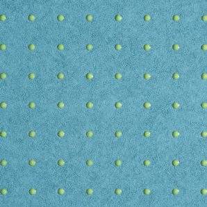 Обои Arte Le Corbusier - Dots 31013 фото