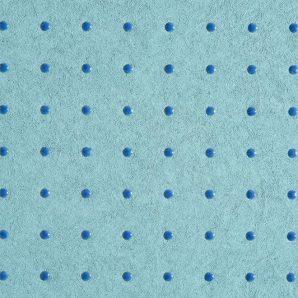 Обои Arte Le Corbusier - Dots 31014 фото