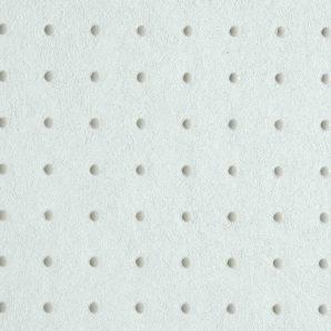 Обои Arte Le Corbusier - Dots 31016 фото