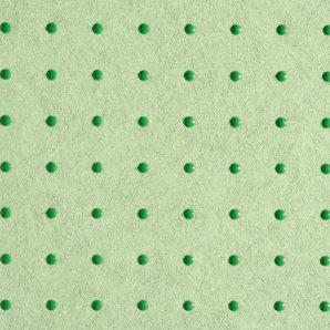Обои Arte Le Corbusier - Dots 31017 фото