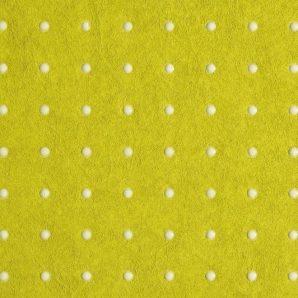 Обои Arte Le Corbusier - Dots 31020 фото