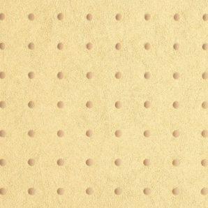 Обои Arte Le Corbusier - Dots 31023 фото