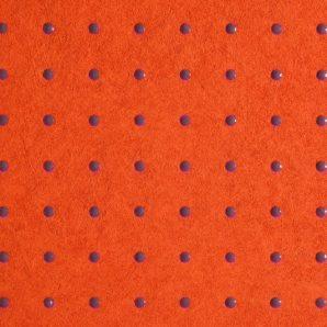 Обои Arte Le Corbusier - Dots 31025 фото