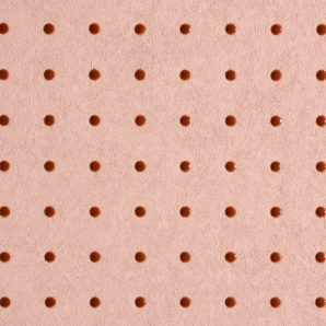 Обои Arte Le Corbusier - Dots 31026 фото